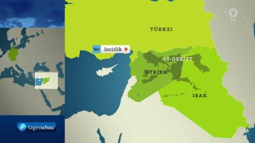ARD_ts_10122015_syrieneinsatz