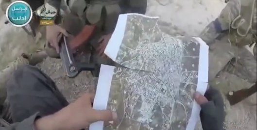 Ariha_Syria_YouTube