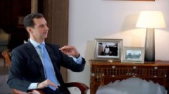 Assad_Interview_15