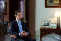 Assad_Interview_16