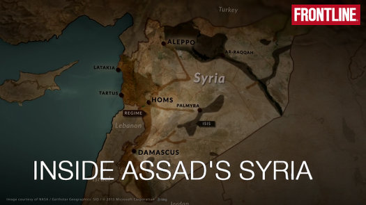 Inside-Assads_Syria