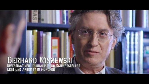 KenFM_Wisnewski