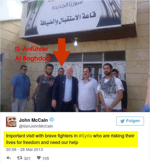 """3sat """"kulturzeit"""" Der Westen hat beim Krieg in Syrien"""