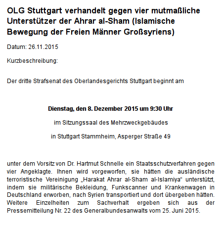 OLG_Stuttgart_Al-Sham445