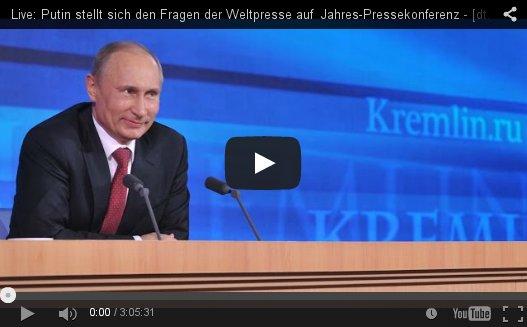 Putin_Pressekonferenz_2015