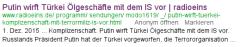 RadioEins_Tuerkei_IS519