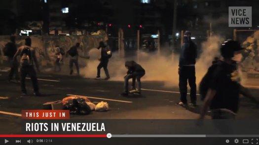 Riots_Venezuela_2014