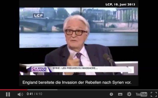 Roland_Dumas_Syrien