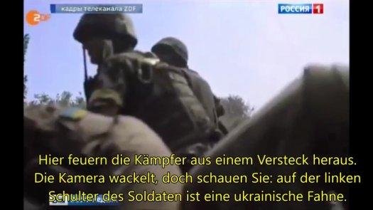 Rossiya1_ZDF_MachtmenschPutin
