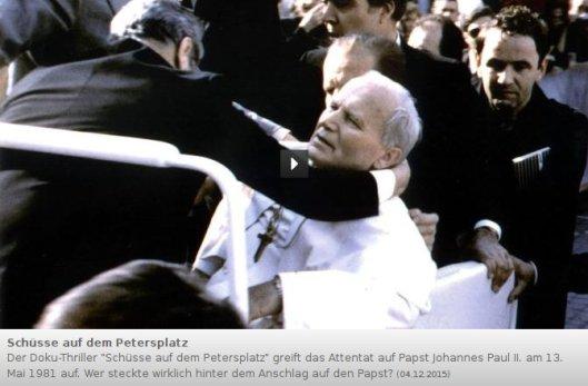 Schuesse_petersplatz_Papst-Attentat_CIA
