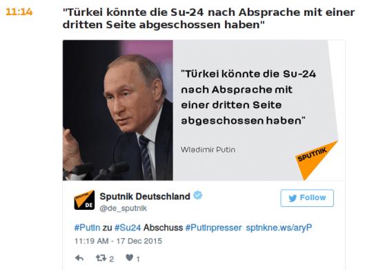 SPUTNIK_Putin_USA_Türkei644