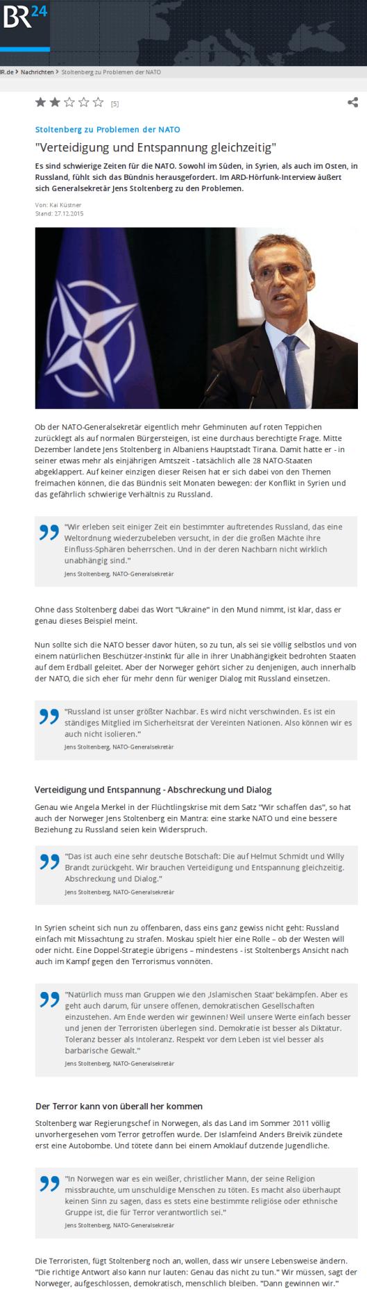 WDR_Küstner_NATO688