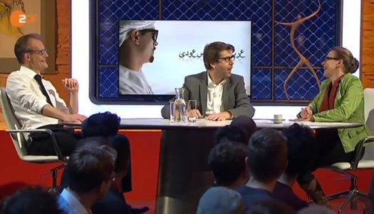 ZDF_anstalt_08122015_SA