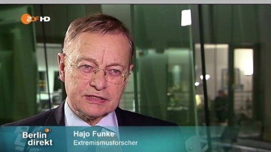 ZDF_bd_20122015_Funke
