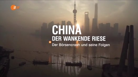 ZDF_China_Der_wankende_Riese