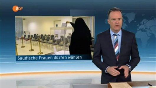 ZDF_h19_12122015_SA_Wahl