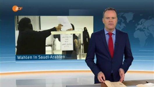 ZDF_h19_13122015_SA_Wahl