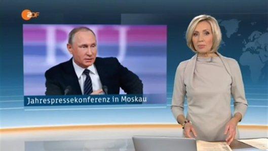 ZDF_h19_17122015_Putin_Pressekonferenz