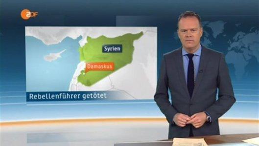 ZDF_h19_26122015_Alloush