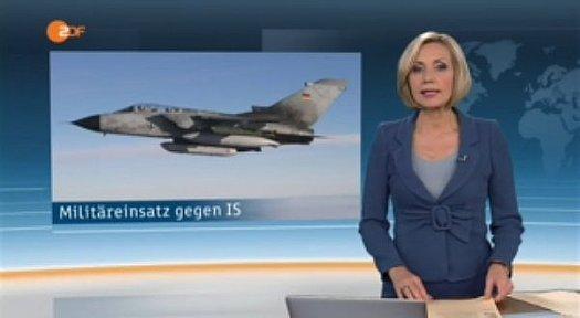 ZDF_h19_Syrien_Militäreinsatz