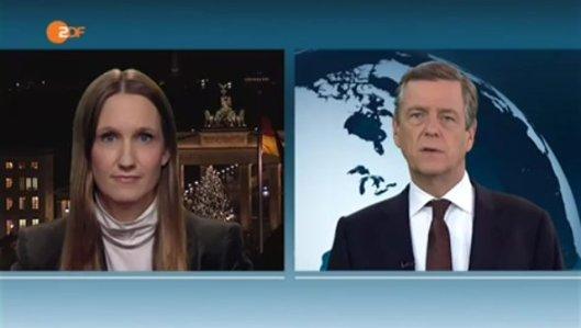 ZDF_hj_04122015_Helberg