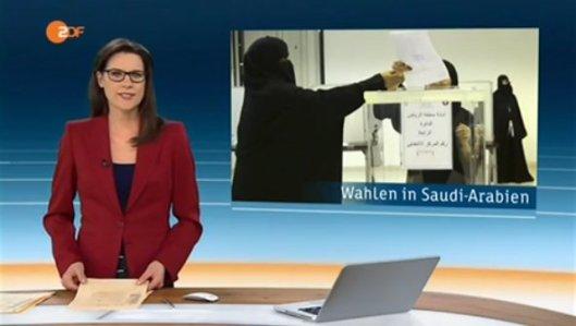 ZDF_hjo_13122015_SA_Wahl