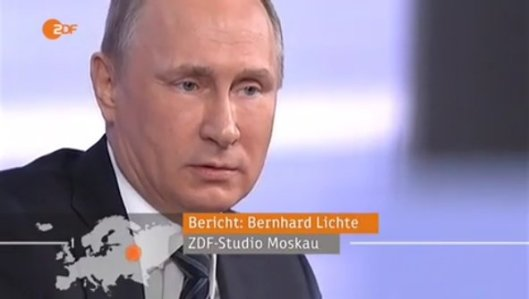 ZDF_hjo_17122015_Putin_Pressekonferenz