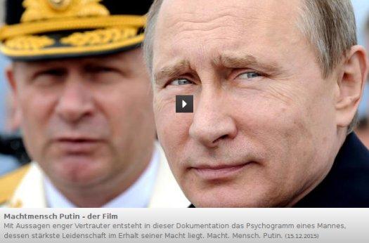 ZDF_Machtmensch_Putin
