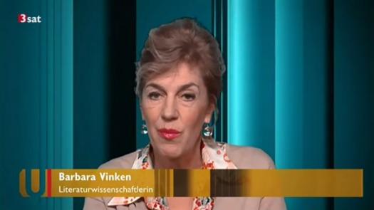 3sat_kulturzeit_Vinken