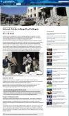 ARD_ts_09012016_Syrien_Russland