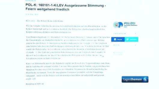 ARD_tt_05012016_Köln