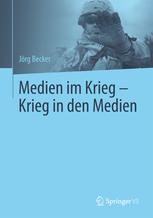 becker_buch_krieg