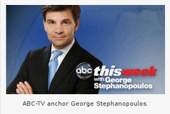 Consortiumnews_Stephanopoulos240