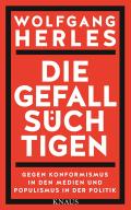 Herles_WGefallsuechtigen_159361240
