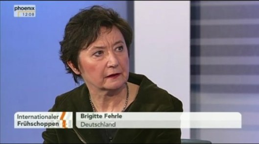InternationalerFruehschoppen_Fehrle