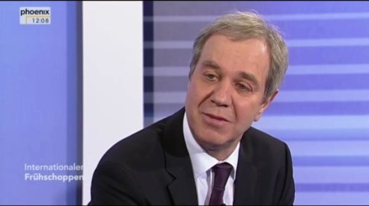 InternationalerFruehschoppen_Hirz