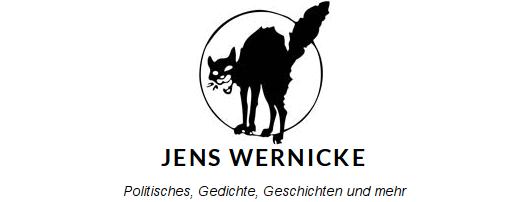 jens_wernicke_blog525