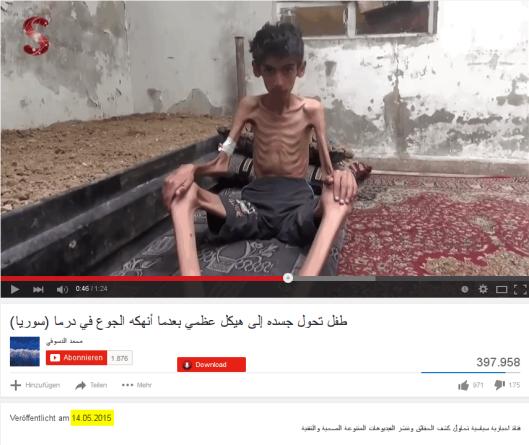 Madaya_Propaganda_ZDF854