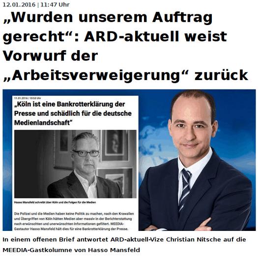 meedia_mansfeld_nitsche525