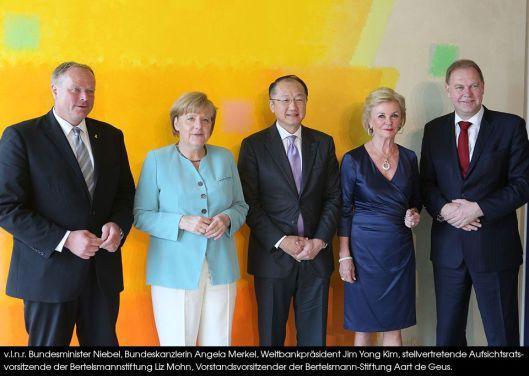Merkel_Mohn
