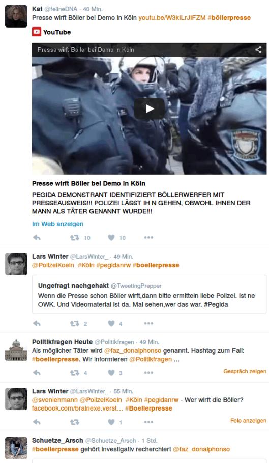 Pegida_Köln_Böller_Twitter580