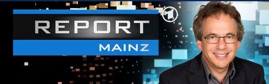 report_mainz525
