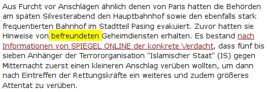 SPON_CIA-Freunde2526