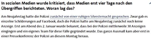 tagesschau_Köln_Erklärung_Schweigen856