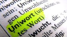 unwort-wdr5