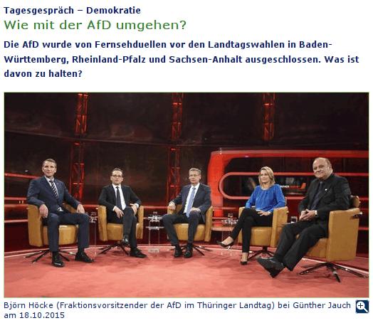 WDR5_22012016_tagesgespraech_AFD524