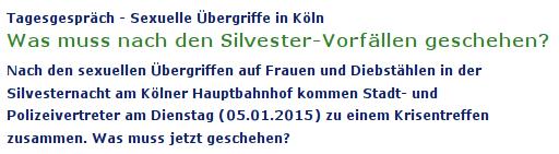 wdr5_tagesgespräch_köln_bahnhof512