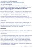 WDR_dementi_Zimmermann524