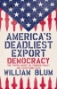William Blum_democracy_300_470