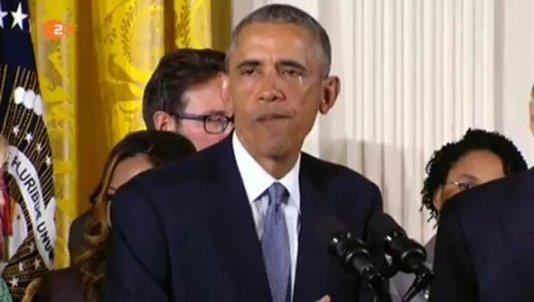 ZDF_05012016_h19_Obama_heult